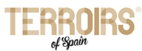 Terroirs Of Spain Logo
