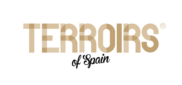 Terroirs of Spain