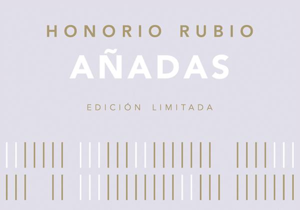 Honorio Rubio Añadas