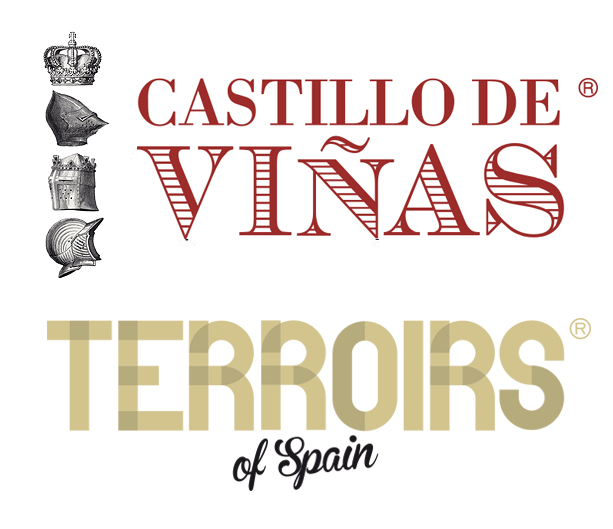 Award Winners Castillo de Viñas & Terroirs of Spain Rake in Medals
