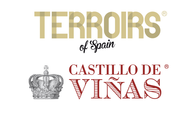 Terroirs of Spain & Castillo de Viñas Wow with 9 Different 90+ Scores!