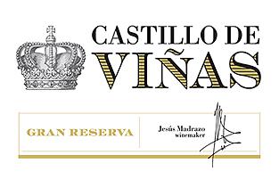 Castillo de Viñas Gran Reserva