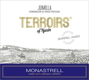 ToS Jumilla Monastrell BA2016b
